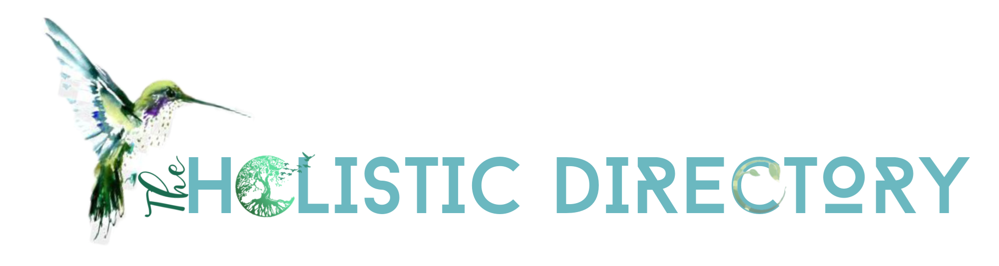 The Holistic Directory