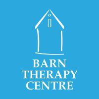 Holistic Therapists Barn Therapy in Norwich, Norfolk