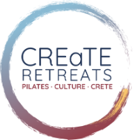 Create Retreats