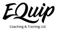 EQuip Coaching & Training Limited