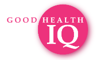 Good Health IQ