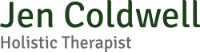 Jen Coldwell Holistic Therapis...