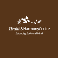 Health & Harmony Centre