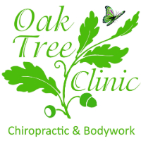 Oak Tree Clinic