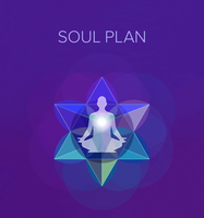 Soul Plan Reading Practitioner Course - Online